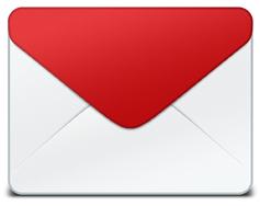 opera-mail-icon